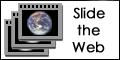 Web Slider